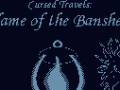 CursedTravels: Flame of the Banshee