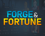 Forge & Fortune