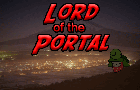 Lord of the Portal