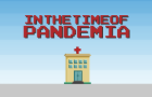 In the Time of Pandemia