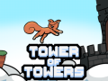 Tower of Towers